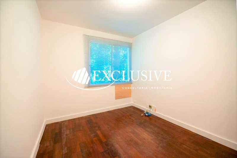 962c67495afaf629131b329c4e5cd2 - Apartamento à venda Rua Sacopa,Lagoa, Rio de Janeiro - R$ 1.980.000 - SL3729 - 10