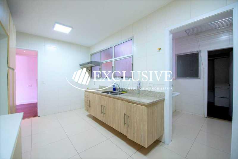 d62cabb4d5ba732ab003ac4312f56c - Apartamento à venda Rua Sacopa,Lagoa, Rio de Janeiro - R$ 1.980.000 - SL3729 - 21