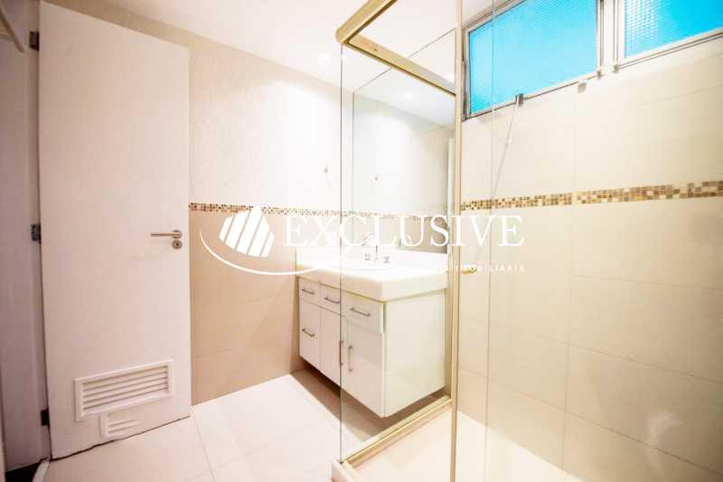 dbd29d5d6374947bc8997e48789bf8 - Apartamento à venda Rua Sacopa,Lagoa, Rio de Janeiro - R$ 1.980.000 - SL3729 - 24
