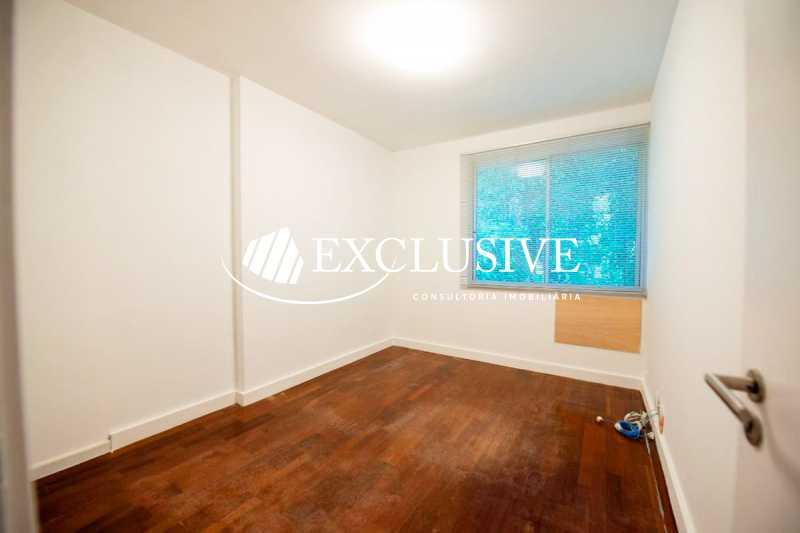 f3e2ea95c82360cf335271f4b43d98 - Apartamento à venda Rua Sacopa,Lagoa, Rio de Janeiro - R$ 1.980.000 - SL3729 - 16