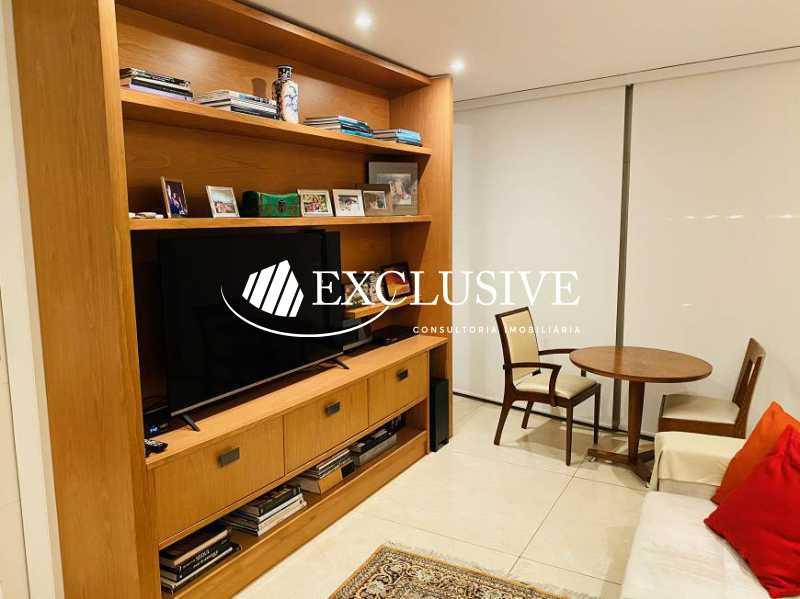 cd0d3568d8f300a6027569909d34c5 - Cobertura à venda Avenida Epitácio Pessoa,Ipanema, Rio de Janeiro - R$ 8.100.000 - COB0180 - 8