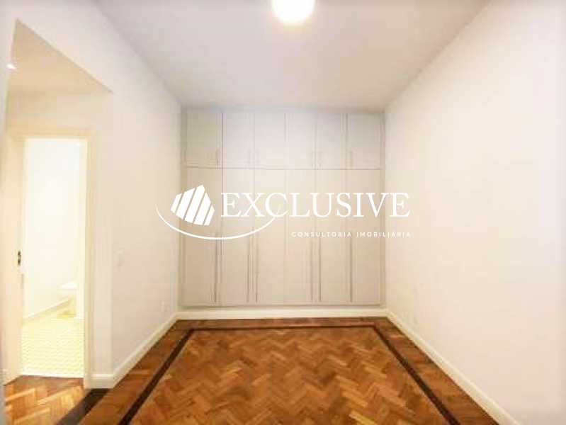 1dae134c5069dd46611c5363946a9b - Apartamento à venda Rua Fonte da Saudade,Lagoa, Rio de Janeiro - R$ 1.690.000 - SL3731 - 16