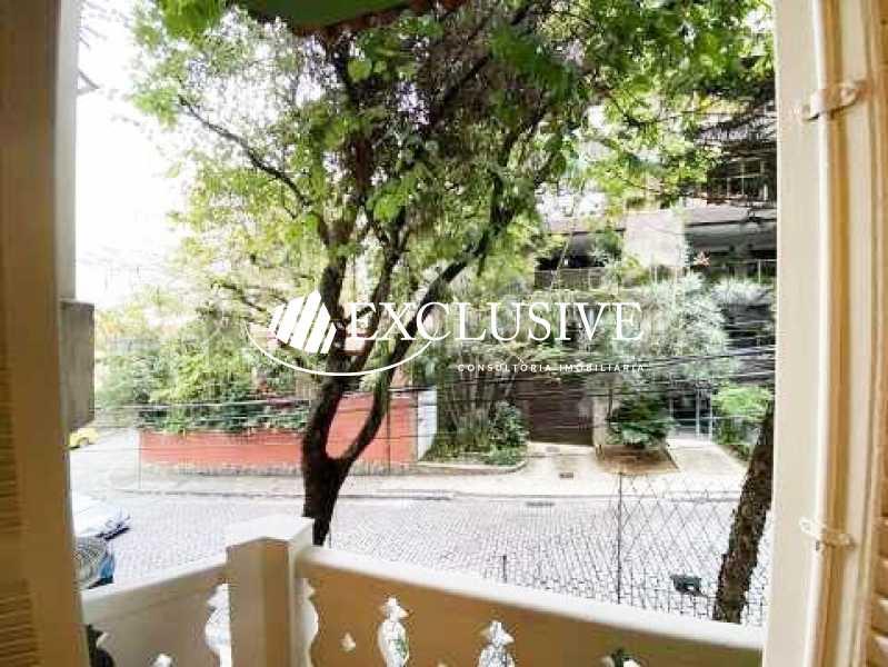 32b4af1452a67951ba97d1bb5af601 - Apartamento à venda Rua Fonte da Saudade,Lagoa, Rio de Janeiro - R$ 1.690.000 - SL3731 - 20