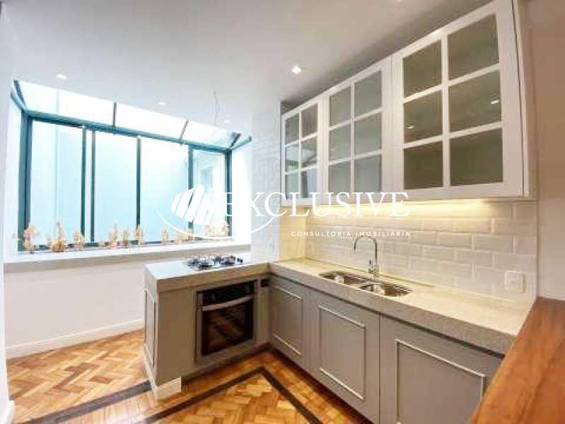 64a47cd1dbe522f59da2888612025b - Apartamento à venda Rua Fonte da Saudade,Lagoa, Rio de Janeiro - R$ 1.690.000 - SL3731 - 18