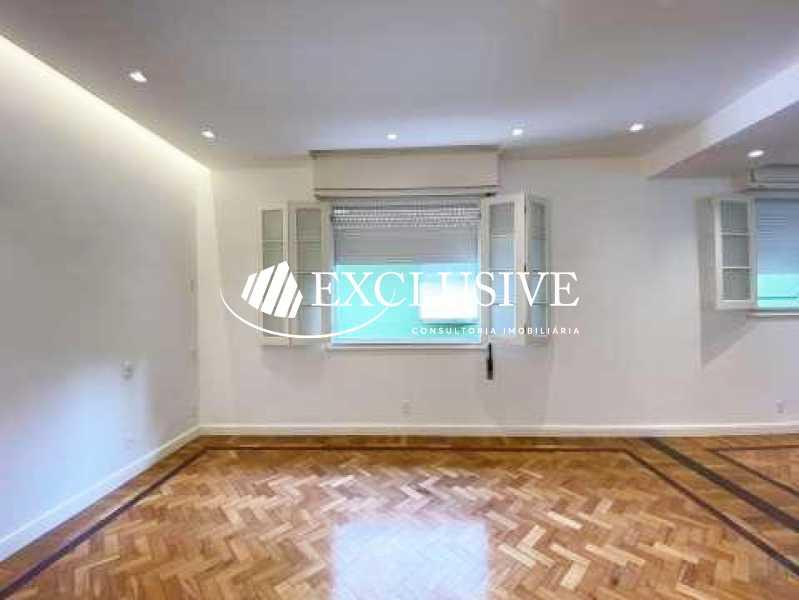 87348169c04c31d14010e6882f5a0e - Apartamento à venda Rua Fonte da Saudade,Lagoa, Rio de Janeiro - R$ 1.690.000 - SL3731 - 5