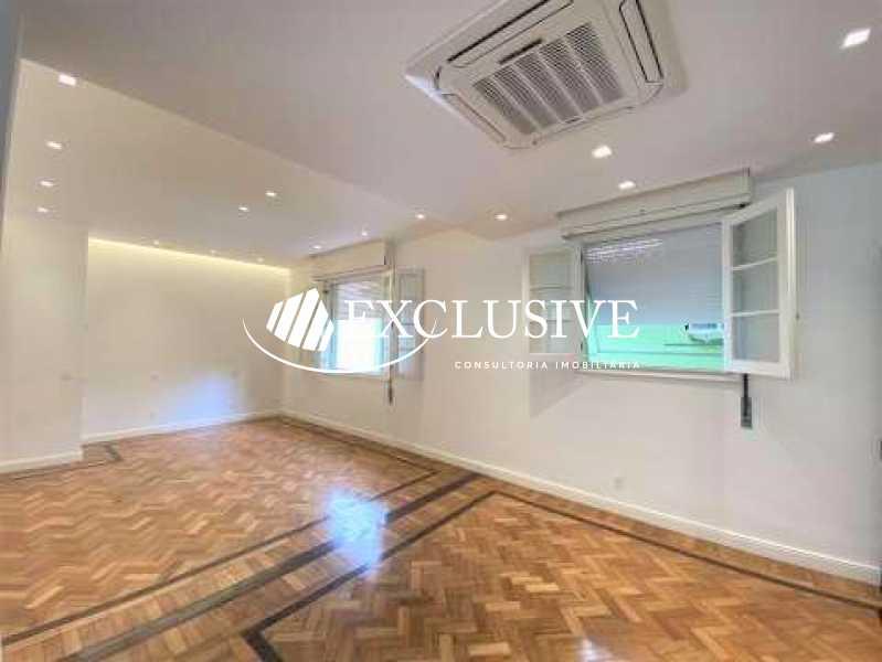 ebc5c1a375d0f6ed423d6b681879ae - Apartamento à venda Rua Fonte da Saudade,Lagoa, Rio de Janeiro - R$ 1.690.000 - SL3731 - 3