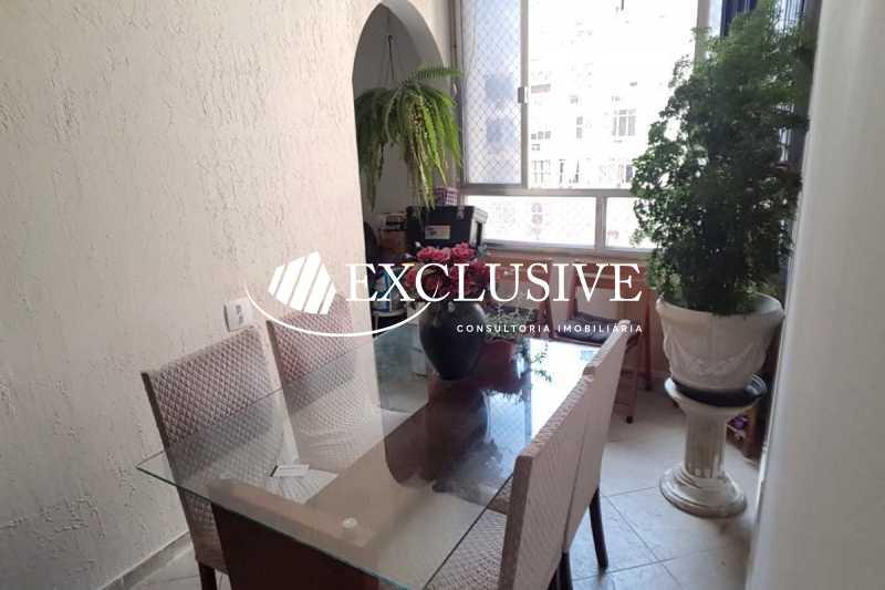 0f4e61287bba2c5ea0818323aae30c - Apartamento à venda Rua Domingos Ferreira,Copacabana, Rio de Janeiro - R$ 900.000 - SL2997 - 5