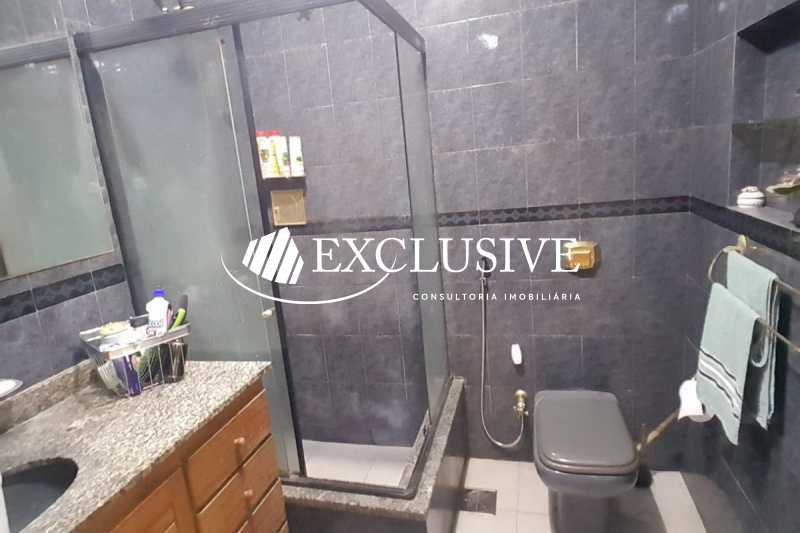 6efbab048d1a21f30a733ed30c57a2 - Apartamento à venda Rua Domingos Ferreira,Copacabana, Rio de Janeiro - R$ 900.000 - SL2997 - 16