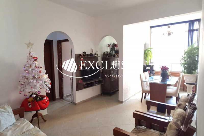 8e9ee4bc184b0a7e2e9c272020724a - Apartamento à venda Rua Domingos Ferreira,Copacabana, Rio de Janeiro - R$ 900.000 - SL2997 - 1