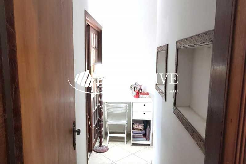 15a59be978a34f72be04815c487ee4 - Apartamento à venda Rua Domingos Ferreira,Copacabana, Rio de Janeiro - R$ 900.000 - SL2997 - 11