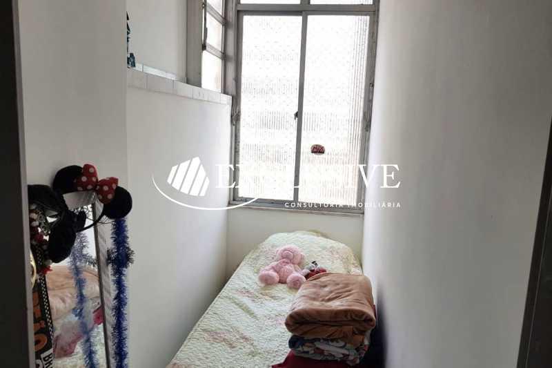 0955fb79e84a91b9e330022f879d16 - Apartamento à venda Rua Domingos Ferreira,Copacabana, Rio de Janeiro - R$ 900.000 - SL2997 - 10