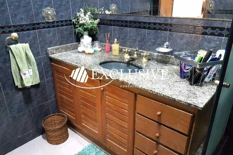 5353f952d0322ec63b73a66cbcc87c - Apartamento à venda Rua Domingos Ferreira,Copacabana, Rio de Janeiro - R$ 900.000 - SL2997 - 14