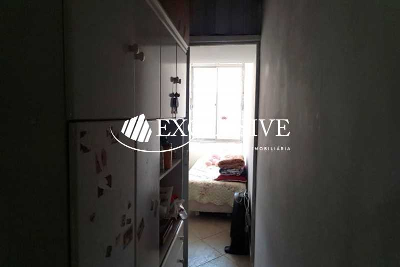 a6efc97970f3dbc5bb91be1191a079 - Apartamento à venda Rua Domingos Ferreira,Copacabana, Rio de Janeiro - R$ 900.000 - SL2997 - 12