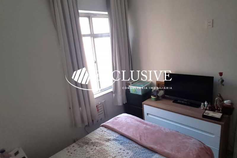 a7b1356e0d07178c9e946c4e48cd60 - Apartamento à venda Rua Domingos Ferreira,Copacabana, Rio de Janeiro - R$ 900.000 - SL2997 - 9