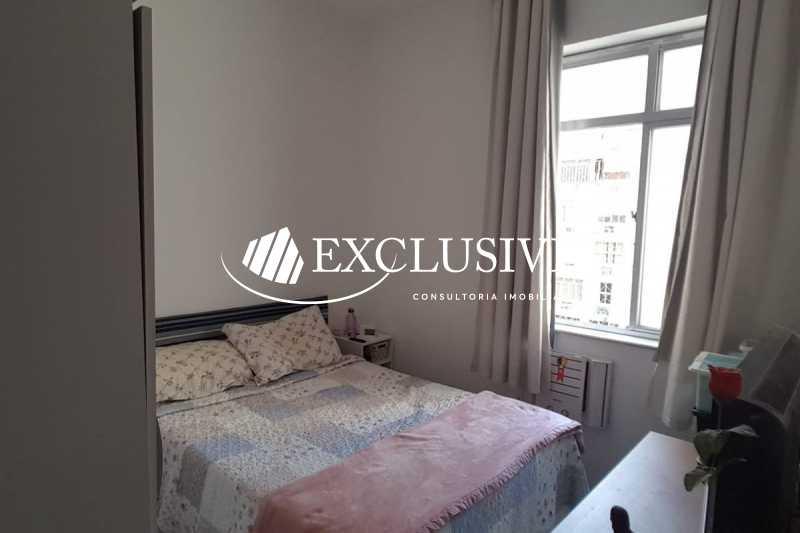 bf397631b53b02ae1b06c89194ece4 - Apartamento à venda Rua Domingos Ferreira,Copacabana, Rio de Janeiro - R$ 900.000 - SL2997 - 7