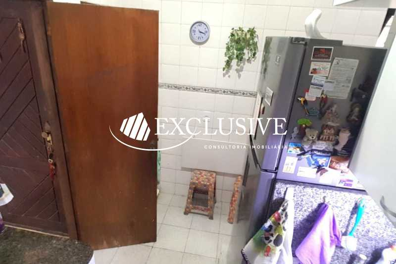 c28c932a13f50ecc112a580d09935a - Apartamento à venda Rua Domingos Ferreira,Copacabana, Rio de Janeiro - R$ 900.000 - SL2997 - 20