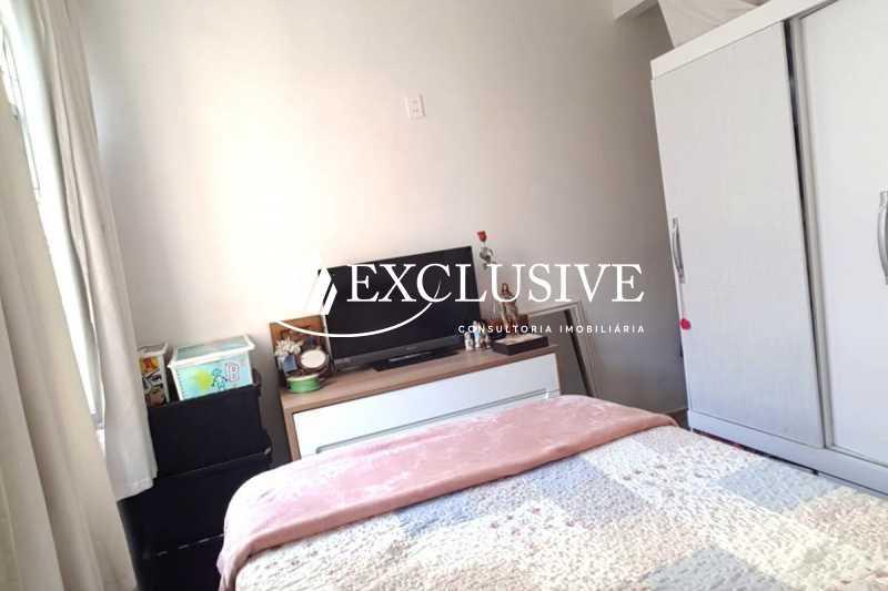 c33b4654d0857a45b9fdc1029bf82c - Apartamento à venda Rua Domingos Ferreira,Copacabana, Rio de Janeiro - R$ 900.000 - SL2997 - 8