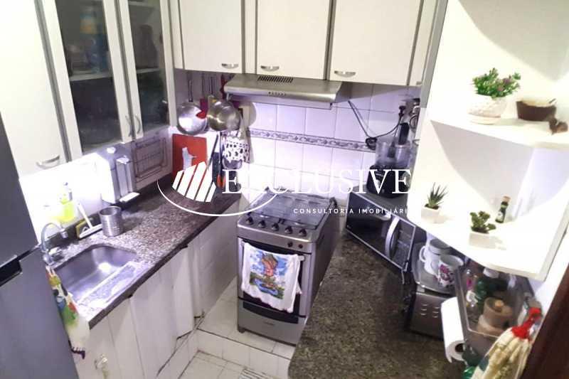 cba91867f61b13195c23f581d8ef46 - Apartamento à venda Rua Domingos Ferreira,Copacabana, Rio de Janeiro - R$ 900.000 - SL2997 - 18