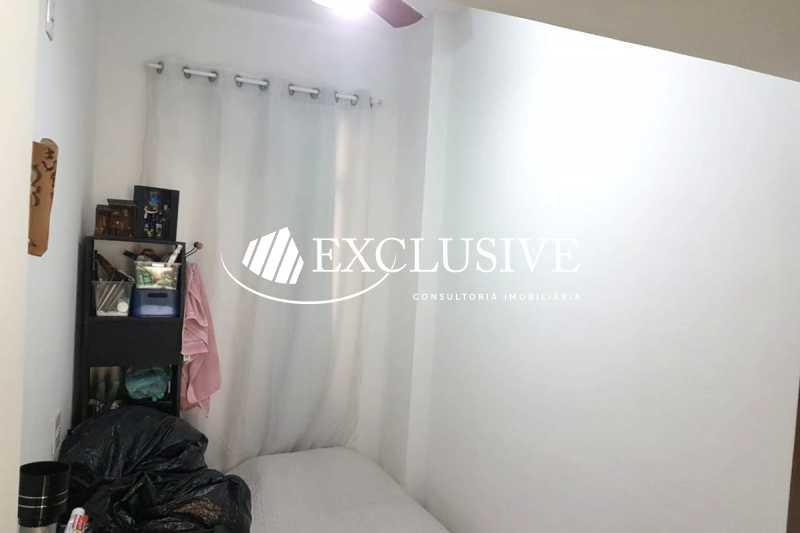 d2f870e26cbdb6e93cea56b3fe905a - Apartamento à venda Rua Domingos Ferreira,Copacabana, Rio de Janeiro - R$ 900.000 - SL2997 - 15