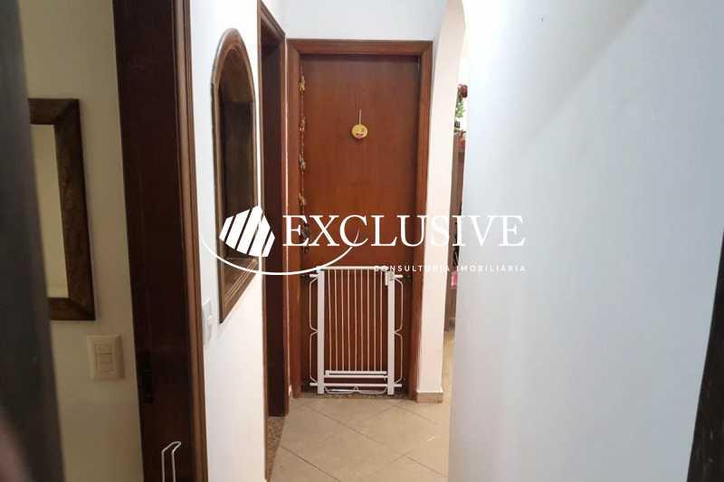 d45b9ed2f1d11e6cb8753659cbb117 - Apartamento à venda Rua Domingos Ferreira,Copacabana, Rio de Janeiro - R$ 900.000 - SL2997 - 13