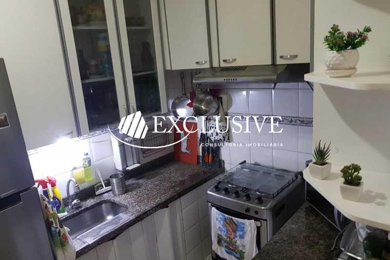 d82195e5ff6c32af9203dff1958fd2 - Apartamento à venda Rua Domingos Ferreira,Copacabana, Rio de Janeiro - R$ 900.000 - SL2997 - 19