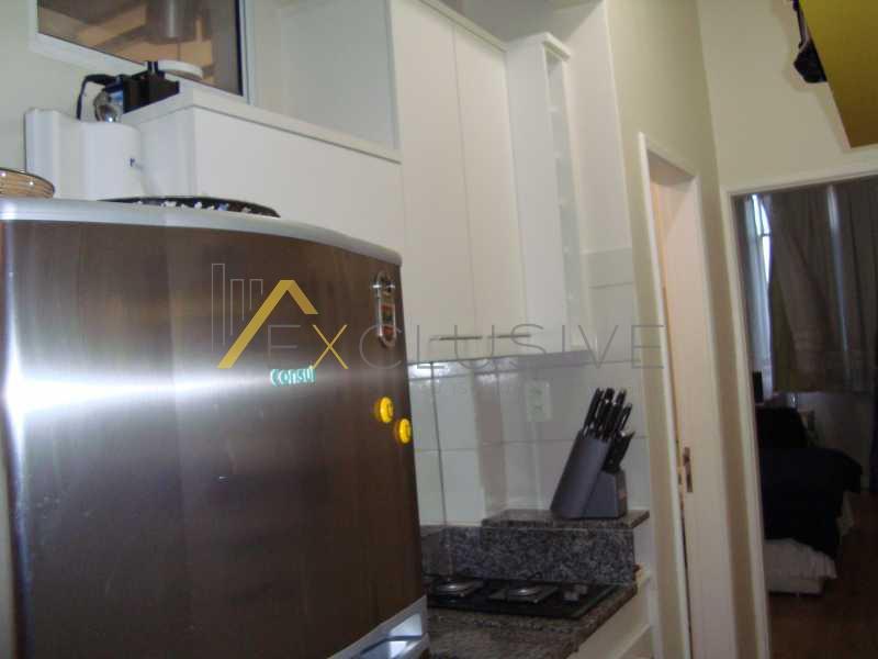 DSC02828 - Apartamento à venda Rua Visconde de Pirajá,Ipanema, Rio de Janeiro - R$ 900.000 - SL135 - 21