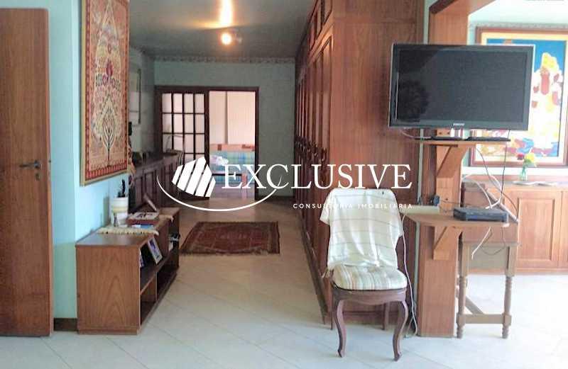 6c4c63849aa1d11d3234085bb0fb41 - Cobertura à venda Rua Sambaíba,Leblon, Rio de Janeiro - R$ 8.925.000 - COB0184 - 7