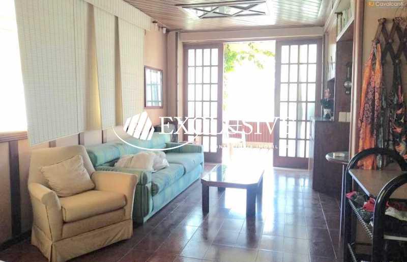 c2451baa0ae0696391a31defe43f86 - Cobertura à venda Rua Sambaíba,Leblon, Rio de Janeiro - R$ 8.925.000 - COB0184 - 26