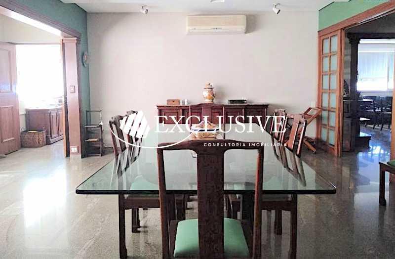 ee6e1c9e22e3b94aff687047300fc1 - Cobertura à venda Rua Sambaíba,Leblon, Rio de Janeiro - R$ 8.925.000 - COB0184 - 29