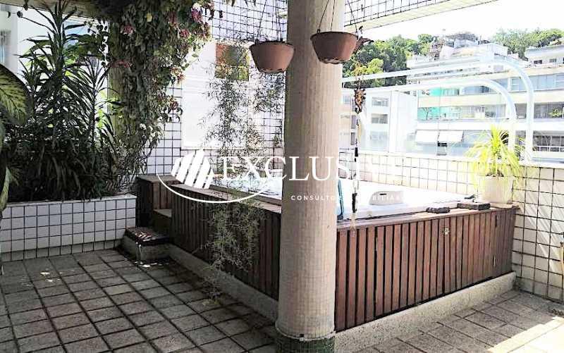 ee8cbeec20f9b815a3adbdf247b46c - Cobertura à venda Rua Sambaíba,Leblon, Rio de Janeiro - R$ 8.925.000 - COB0184 - 10
