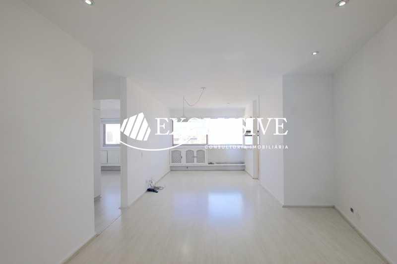 IMG_1843 - Apartamento à venda Rua Almirante Guilhem,Leblon, Rio de Janeiro - R$ 1.100.000 - SL1696 - 3