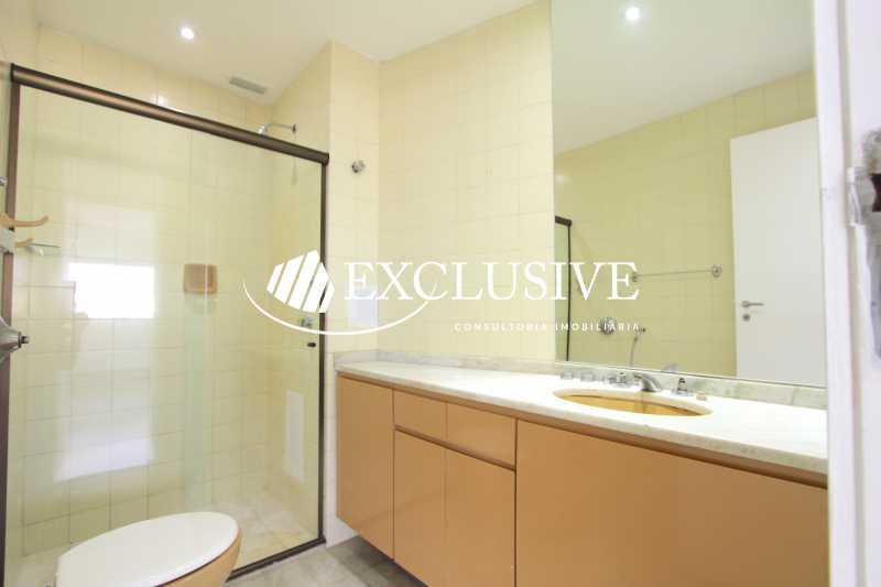 IMG_1859 - Apartamento à venda Rua Almirante Guilhem,Leblon, Rio de Janeiro - R$ 1.100.000 - SL1696 - 19