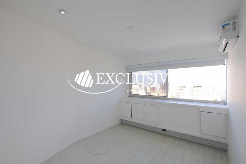 IMG_1865 - Apartamento à venda Rua Almirante Guilhem,Leblon, Rio de Janeiro - R$ 1.100.000 - SL1696 - 12