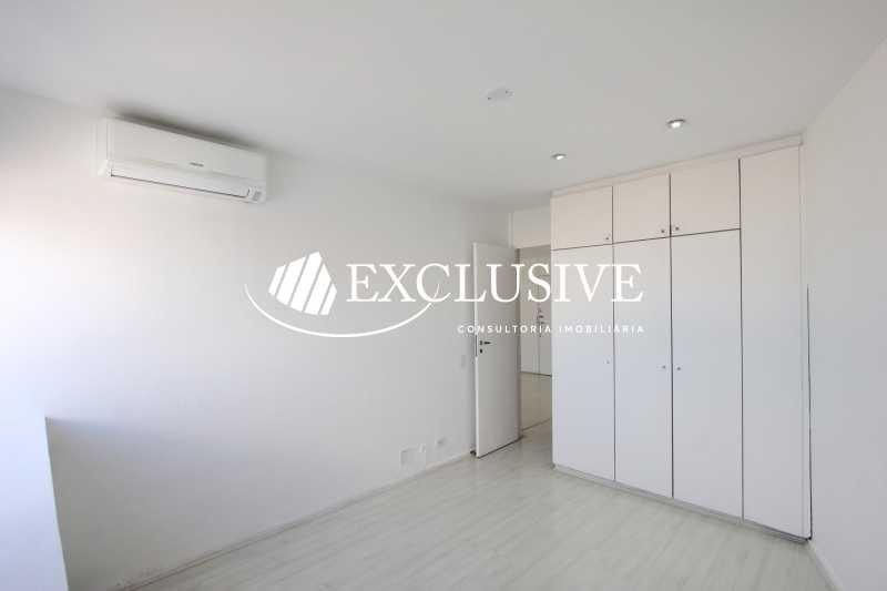 IMG_1868 - Apartamento à venda Rua Almirante Guilhem,Leblon, Rio de Janeiro - R$ 1.100.000 - SL1696 - 16