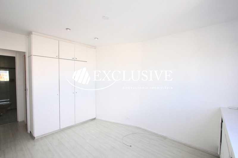 IMG_1870 - Apartamento à venda Rua Almirante Guilhem,Leblon, Rio de Janeiro - R$ 1.100.000 - SL1696 - 17