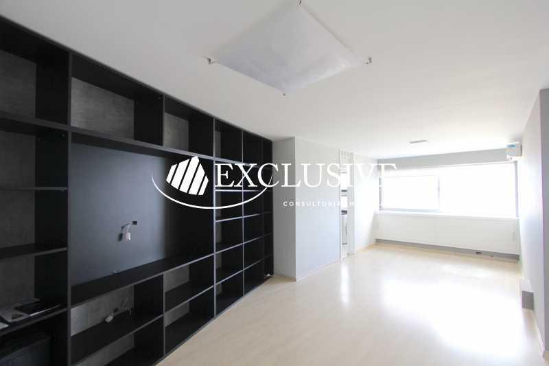 IMG_1877 - Apartamento à venda Rua Almirante Guilhem,Leblon, Rio de Janeiro - R$ 1.100.000 - SL1695 - 6