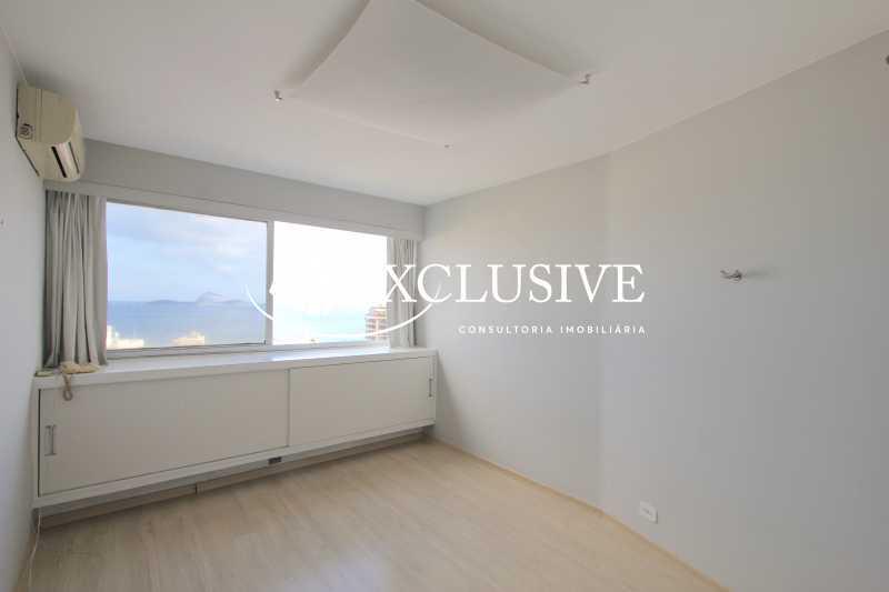 IMG_1887 - Apartamento à venda Rua Almirante Guilhem,Leblon, Rio de Janeiro - R$ 1.100.000 - SL1695 - 10