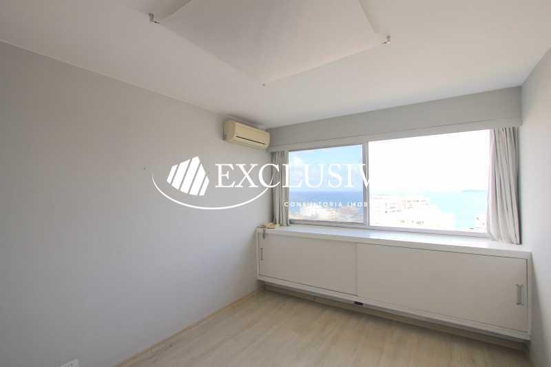 IMG_1888 - Apartamento à venda Rua Almirante Guilhem,Leblon, Rio de Janeiro - R$ 1.100.000 - SL1695 - 11