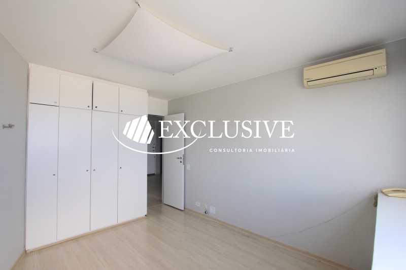 IMG_1889 - Apartamento à venda Rua Almirante Guilhem,Leblon, Rio de Janeiro - R$ 1.100.000 - SL1695 - 12