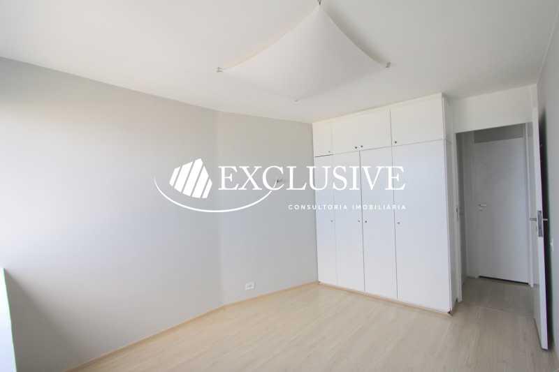 IMG_1890 - Apartamento à venda Rua Almirante Guilhem,Leblon, Rio de Janeiro - R$ 1.100.000 - SL1695 - 13