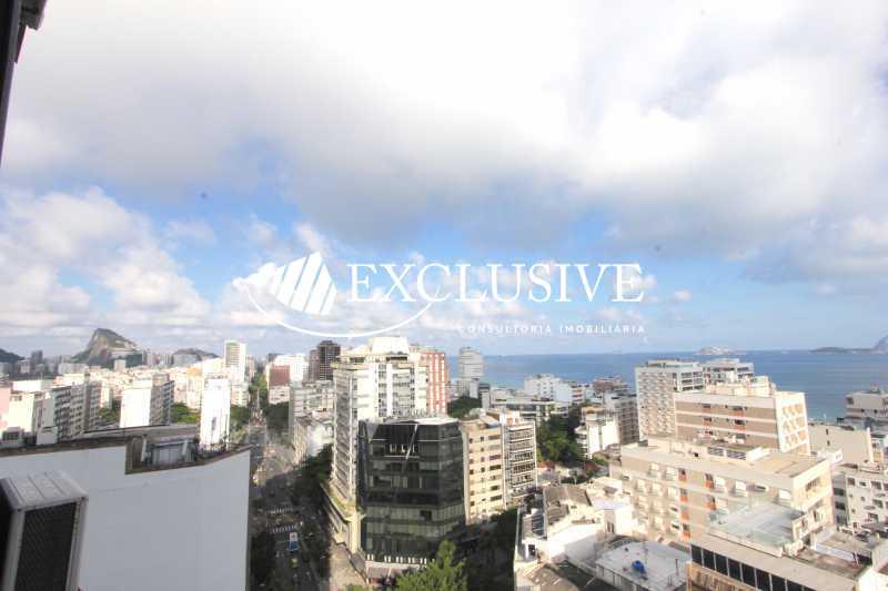 IMG_1893 - Apartamento à venda Rua Almirante Guilhem,Leblon, Rio de Janeiro - R$ 1.100.000 - SL1695 - 18