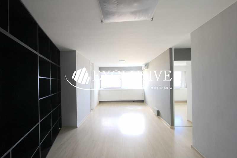 IMG_1875 - Apartamento à venda Rua Almirante Guilhem,Leblon, Rio de Janeiro - R$ 1.100.000 - SL1695 - 19