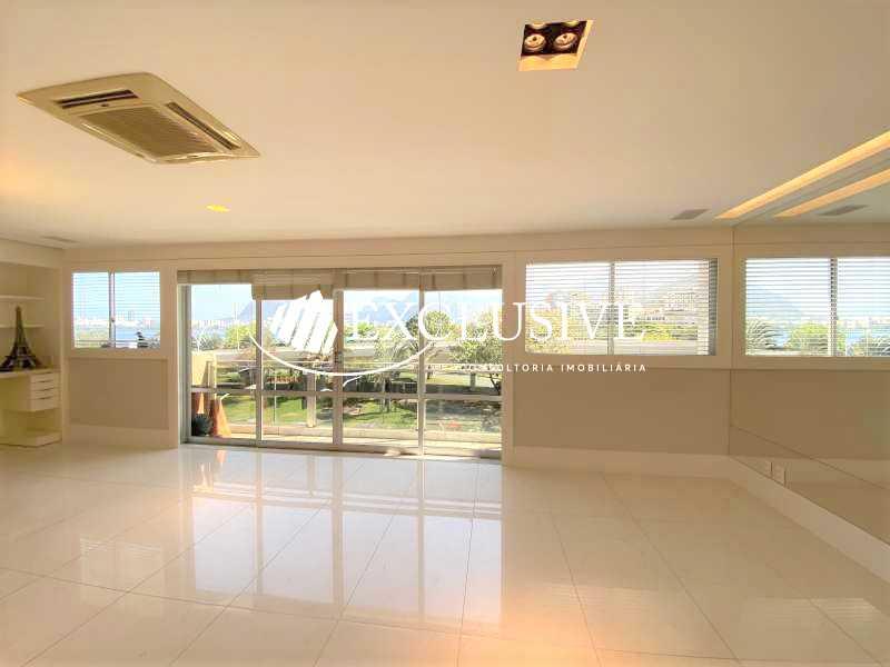 c7d673e94781a2873e527dfd4407c2 - Apartamento à venda Avenida Epitácio Pessoa,Lagoa, Rio de Janeiro - R$ 2.950.000 - SL3741 - 27