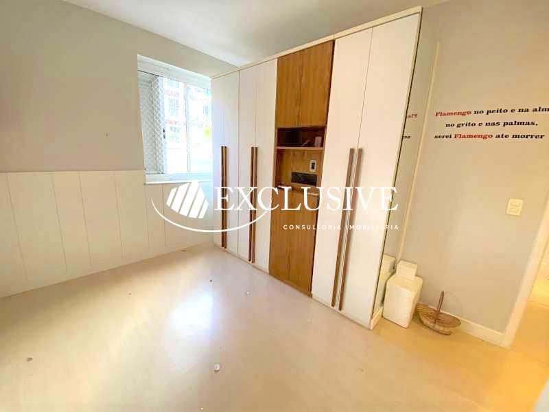 36ae1b08685223e5cad0ec959310a1 - Apartamento à venda Avenida Epitácio Pessoa,Lagoa, Rio de Janeiro - R$ 2.950.000 - SL3741 - 17