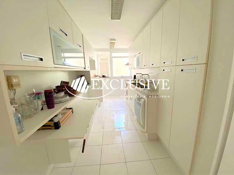 05b812d0a921ad86508d9e6cb5b768 - Apartamento à venda Avenida Epitácio Pessoa,Lagoa, Rio de Janeiro - R$ 2.950.000 - SL3741 - 28