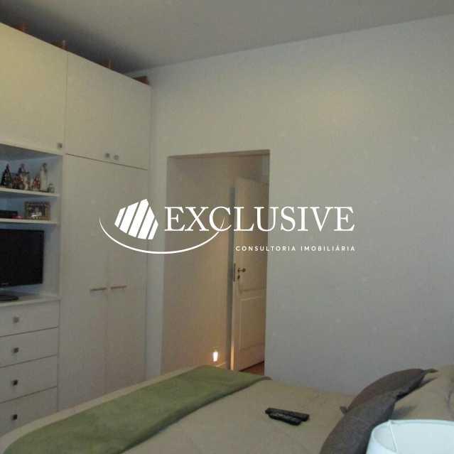 124e965f-b866-49f7-85e1-7919bd - Apartamento à venda Rua Artur Araripe,Gávea, Rio de Janeiro - R$ 1.680.000 - SL3742 - 7