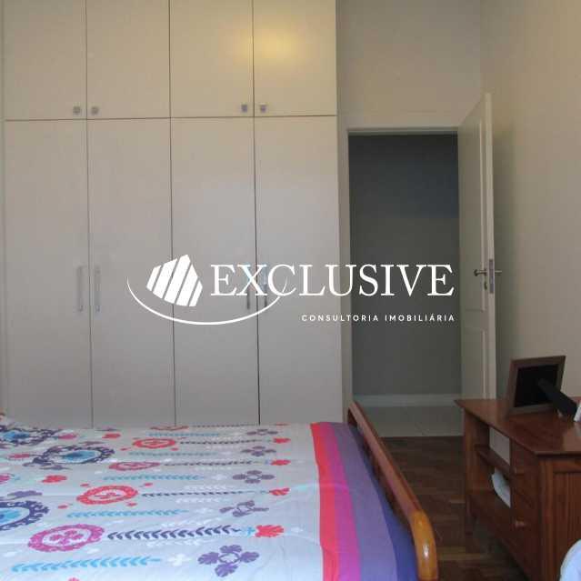 ae5c0f41-dd3d-46b1-98f8-c4d1ce - Apartamento à venda Rua Artur Araripe,Gávea, Rio de Janeiro - R$ 1.680.000 - SL3742 - 8