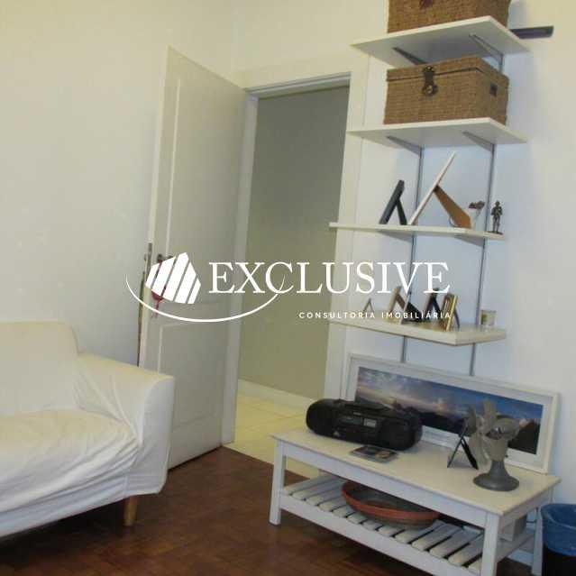 ce866d0b-1876-402b-9fa5-329ccb - Apartamento à venda Rua Artur Araripe,Gávea, Rio de Janeiro - R$ 1.680.000 - SL3742 - 10