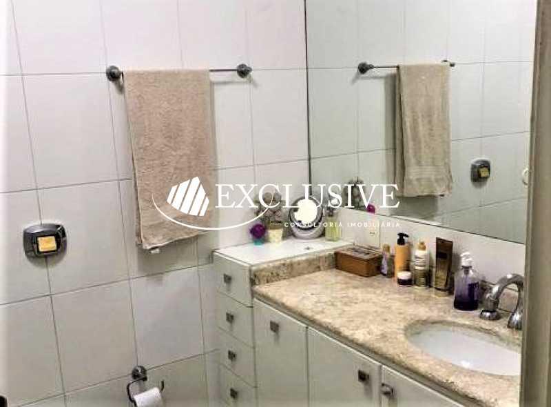 3b599bf2c60bcdb52216e1cf2009cb - Apartamento à venda Praia do Flamengo,Flamengo, Rio de Janeiro - R$ 2.150.000 - SL5110 - 10