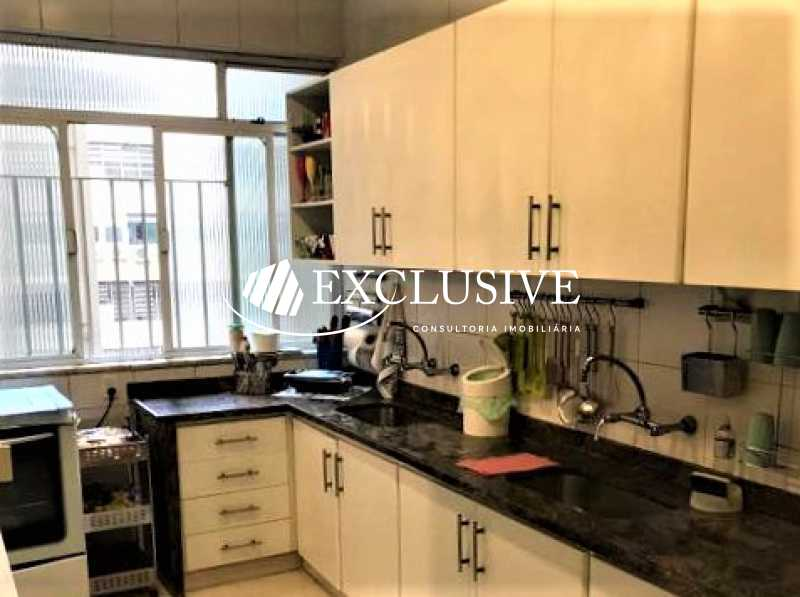 8e6203f2009dac55ed75b723042c9f - Apartamento à venda Praia do Flamengo,Flamengo, Rio de Janeiro - R$ 2.150.000 - SL5110 - 12